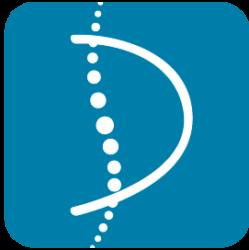 Physio-D – Physiotherapie in Berigsch Gladbach
